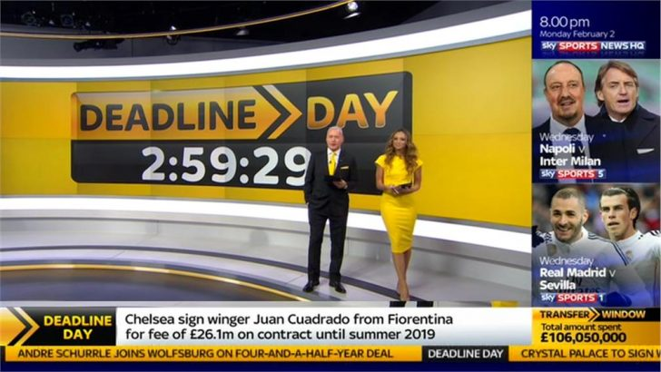 Sky Sp NewsHQ Deadline Day 02-02 20-00-37
