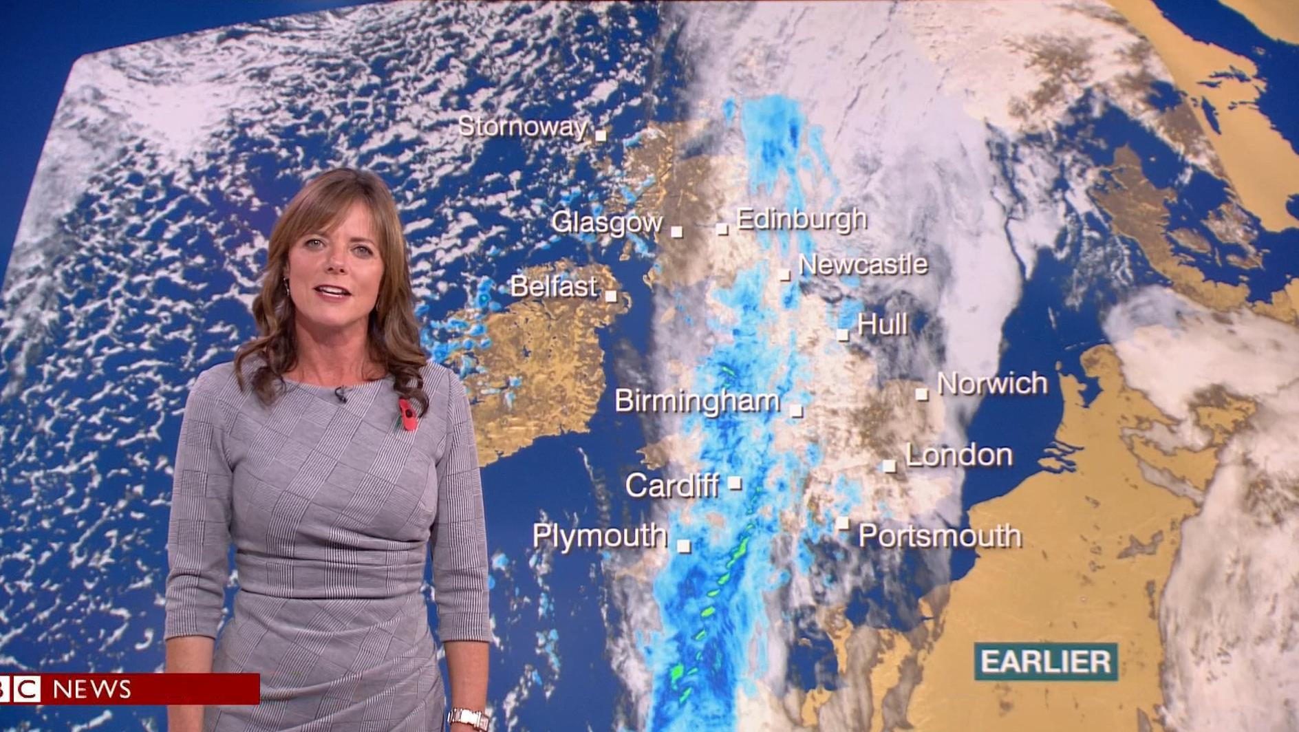 Q A With Tv Presenter Channel 5 Weather Girl And Children – Fondos