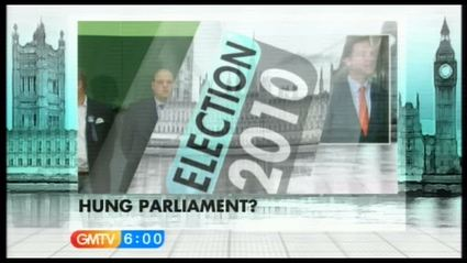 election-night-2010-gmtv-47069