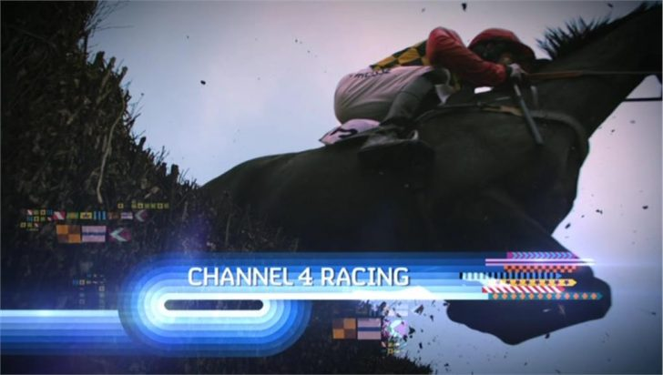 Royal Ascot 2016 –  Coronation Stakes – Live TV Coverage on Channel 4 Racing