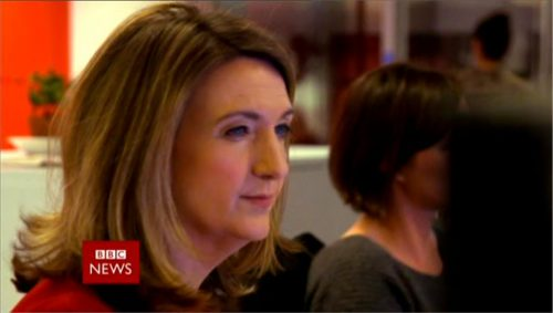 BBC News Promo 2015 - Victoria Derbyshire Coming Soon (4)