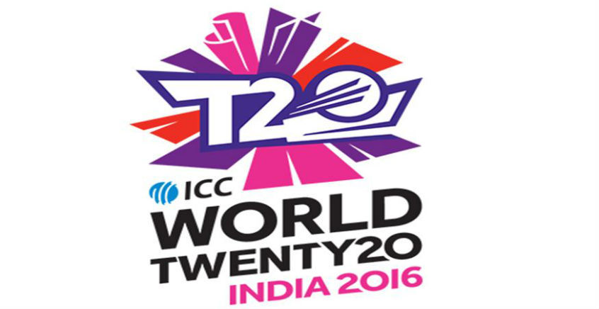 ICC World Twenty20 2016: Live TV Coverage on Sky Sports / Live Streaming on Sky Go